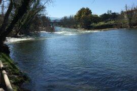 Rio Alva – GR51 Grande Rota do Alva