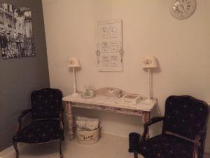Classic room 4