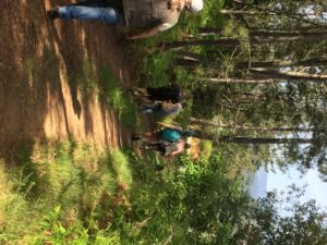 wandelen, hiking, wandelweek, hikingvacation,