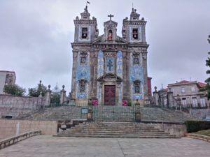porto-bezoeken-vanuit-casa-traca-1
