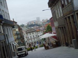 porto-bezoeken-vanuit-casa-traca-5
