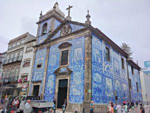 porto-bezoeken-vanuit-casa-traca-9