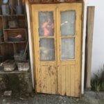 Casa Traca deuren gashok