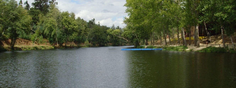 duikplank secarias