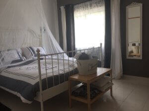 Kamers Bed and Breakfast Arganil