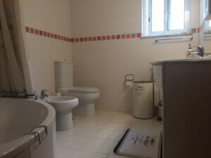 casatraca-classic-bathroom
