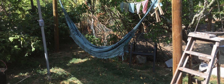 Relaxen na het corona virus