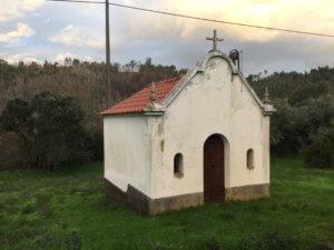 kerkenroute 11