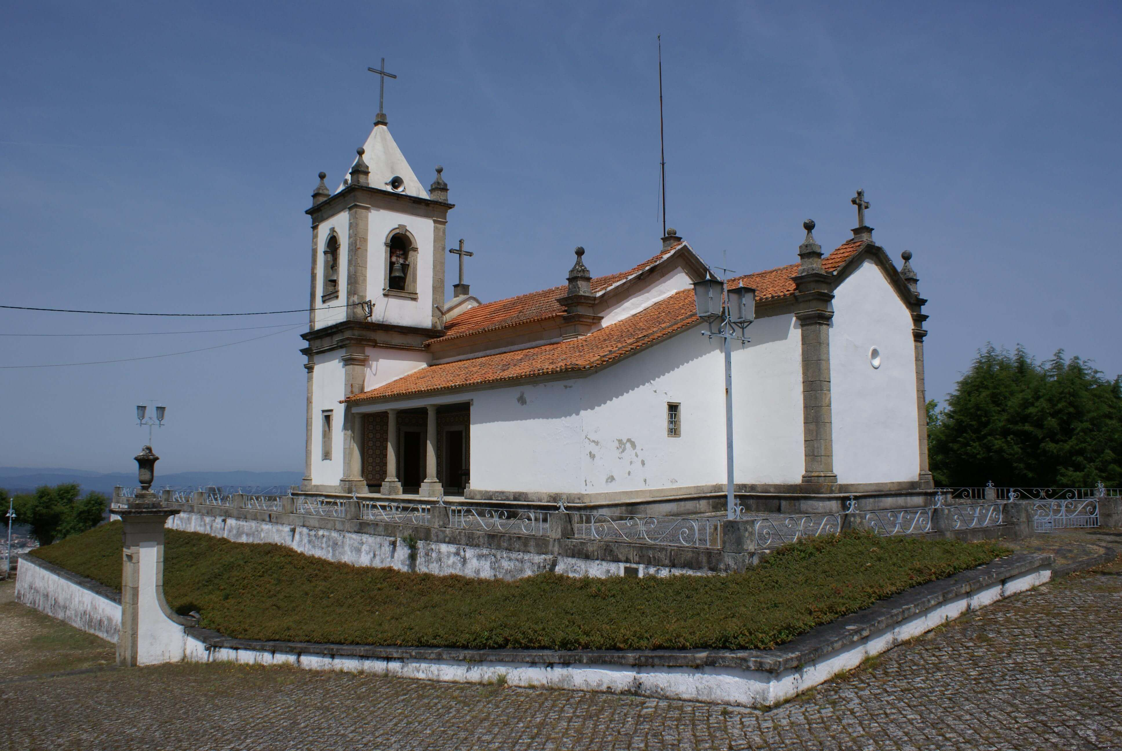 Mont'Alto Arganil