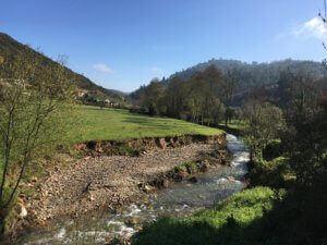 Creatief relaxen met Biko's in Portugal