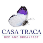 contactformulier Casa Traca Bed and Breakfast Centraal Portugal