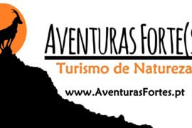 Aventuras Fortes Excursies