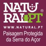 Natural PT - Serra do Açor