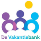 De vakantiebank Nederland